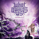 What Awaits Us: Anomaly