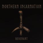 Northern Incarnation: Revenant
