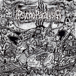 (Psychoparalysis): Voracious