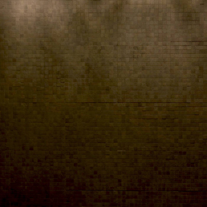 Junkyard Shaman: Noise Eater