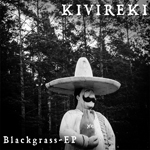 Kivireki: Blackgrass