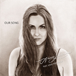 Anna-Kaarina: Our Song