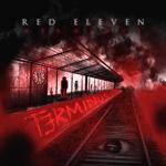 Red Eleven: Terminus