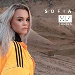 Sofia: Domino