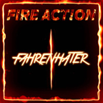 Fire Action: Fahrenhater