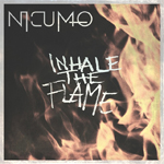 Nicumo: Inhale the Flame