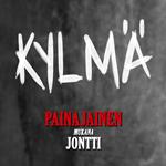 Painajainen feat. Jontti: Kylmä