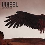 Wheel: Vultures