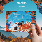 Colorblue: Your Song