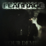 Fearrage: Your Demise