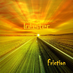 Lobster: Friction