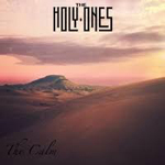 The Holy Ones: The Calm