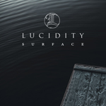 Lucidity: Surface