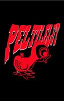 Peltilelut