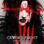 Crow´s Flight: Circle of Pain