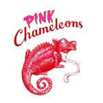 Pink Chameleons: Religion