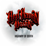 Red Raven Down: Highway of Death