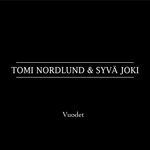 Tomi Nordlund & Syvä Joki: Vuodet