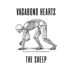 Vagabond Hearts: The Sheep