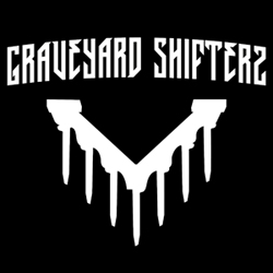 Graveyard Shifters