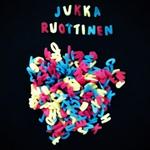 Jukka Ruottinen: Downtown