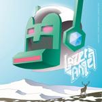 Lazer Angel: Soul Exchange
