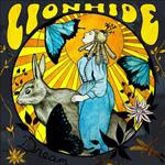 Lionhide: Dream