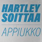 Appiukko: Hartley soittaa
