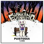 Jankan Eläinpuisto: Puistossa