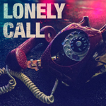 Antivalent: Lonely Call