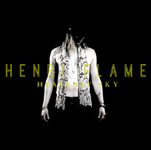 Henri Flame: Heavenly Sky