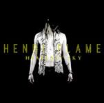 Henri Flame: Heavenly Sky