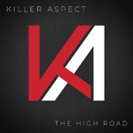 Killer Aspect: The High Road