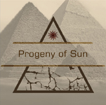 Progeny of Sun: Futile Conversion