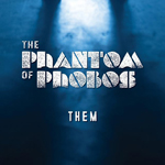 The Phantom of Phobos: Them