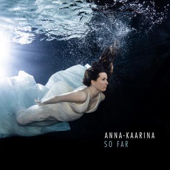 Anna Kaarina