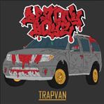 Bloodscape: Trapvan