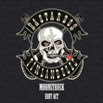 Los Bastardos Finlandeses: Moonstruck / Riot Act