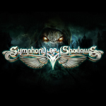Symphony Of Shadows: Dreams