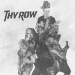 Thy Row: Thy Row