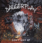Daggerplay: Don't Give Up