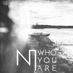 Nicumo: Who You Are