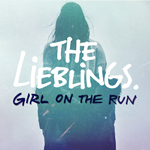 The Lieblings: Girl on the Run