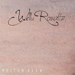 Wellu Rowaltz: Peiton alla