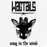 Wagtails: Song in the Wind