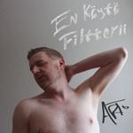ARTo: En käytä filtterii