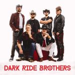 Dark Ride Brothers: Safe and Sound