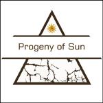 Progeny of Sun: Progeny of Sun