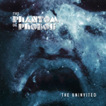 The Phantom of Phobos: The Uninvited