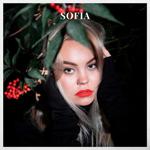 Sofia: Sofia EP